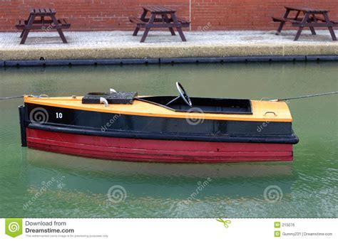 Cildren Boat children s boat royalty free stock image image 215076