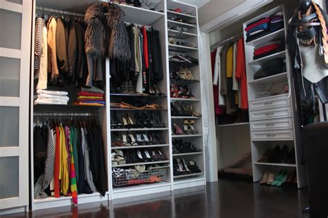 diy closet organizer awesome image of how to diy closet
