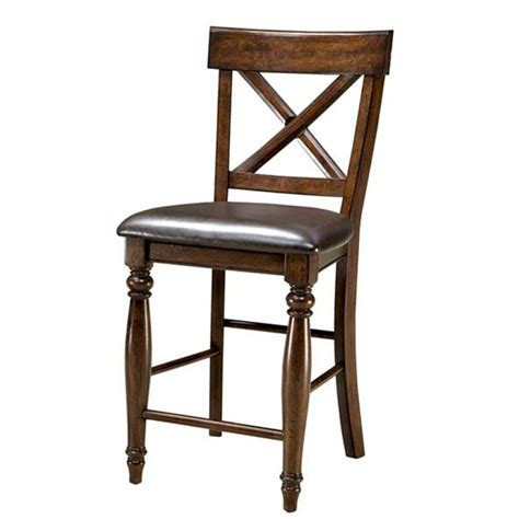 24 Counter Stools Kingston Raisin 24 Counter Stool Rcwilley Image1 800 Jpg