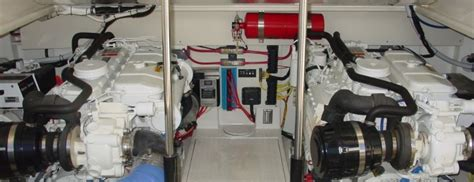 boat engine compartment fire extinguisher home about