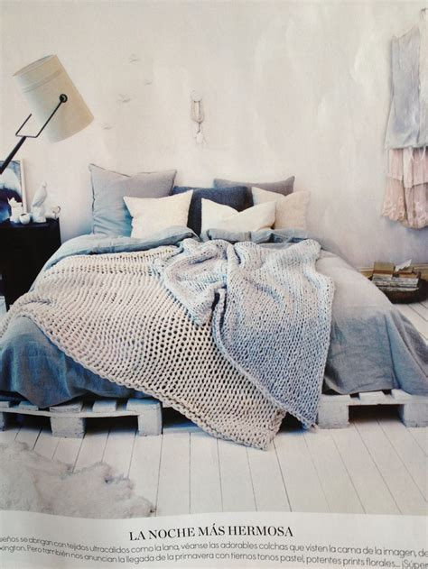 cozy bed love this cozy bed for the home pinterest