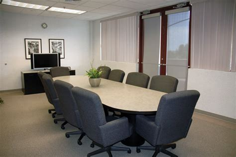 Office Furniture Doral Office Furniture Doral 28 Images Office Space In Nw