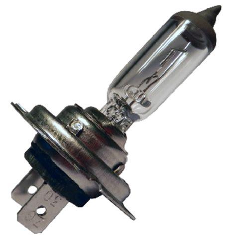 lada alogena h7 halogen headl bulb type h7 12v 55w