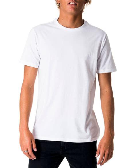 T Shirt I Padang plain t shirt mens t shirts surf tees
