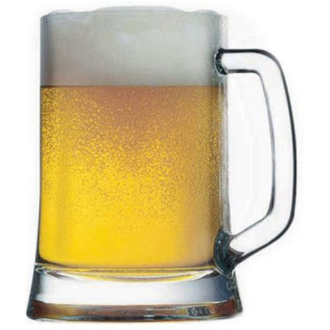 Country Plates Home Decor by Custom Engraved Beer Mug