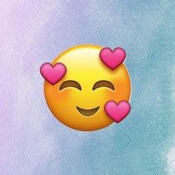 largest collection    edit emojis images  picsart