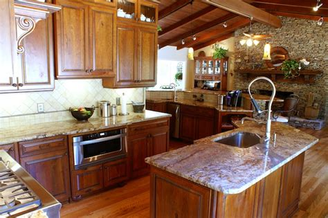 home improvement franchise opportunity how big is the