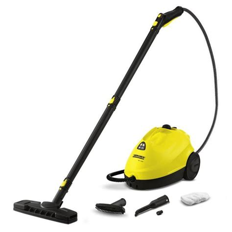 karcher sc1020 multi purpose steam cleaner buy at