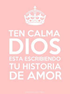 imagenes de keep calm para dibujar imagenes de amor cristianas tumblr imagenes de amor