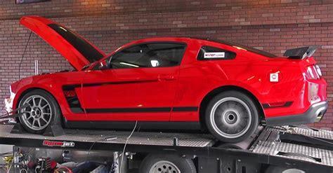 mustang 302 horsepower vmp tuning 302 dynos 800 horsepower lmr