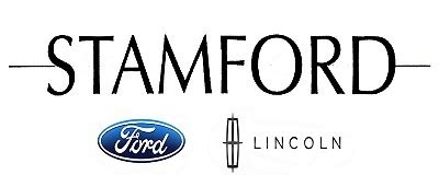 indeed lincoln working at stamford ford lincoln employee reviews