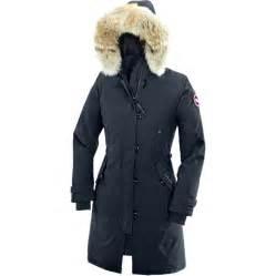 canada goose 2014 new jacket navy womens p 2 womens navy blue parka coat jacketin