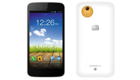 download themes for micromax canvas a1 download install lineage os 15 1 on micromax canvas a1