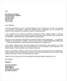 Job Letter Of Interest Template 7 Letters Of Interest Free Sample Example Format