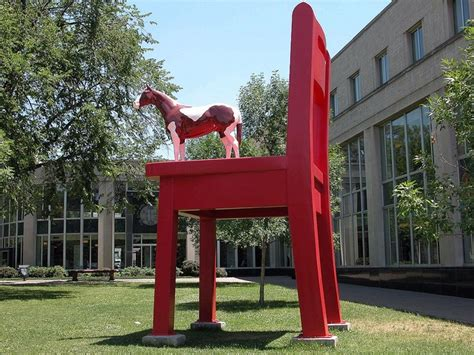 big chair denver denver library on big chair colorado photo