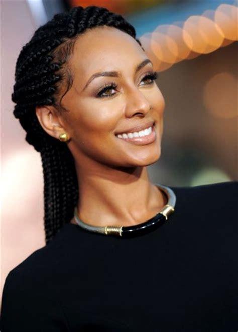 elegant hairstyles with box braids 30 best box braids hairstyles herinterest com