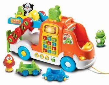 baby toys 12 months baby toys 12 months for your infant