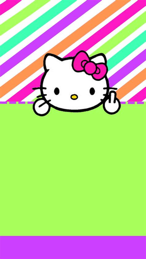 hello kitty new themes msstephiebaby s themes n thangs new hello kitty walls