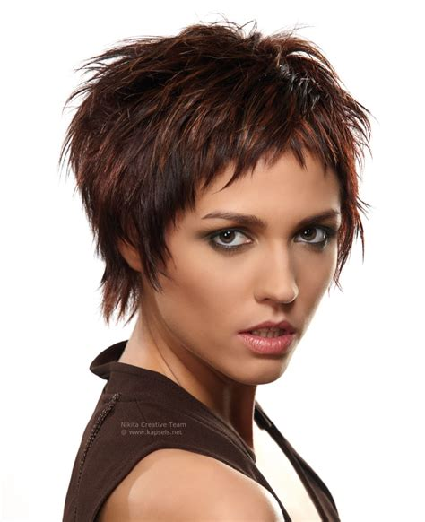 edgy male hair cuts 2013 short edgy hairstyles pictures short hairstyle 2013