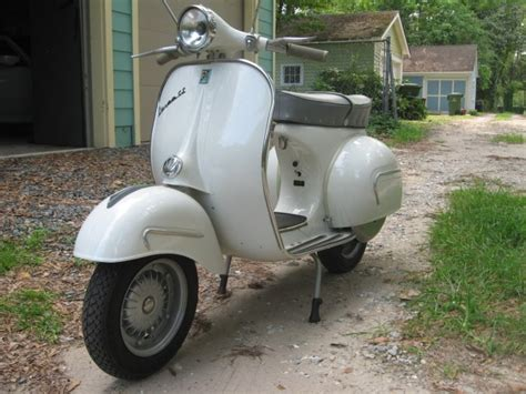 wallpaper graffiti vespa hemmings find of the day 1964 vespa gs 160 hemmings daily