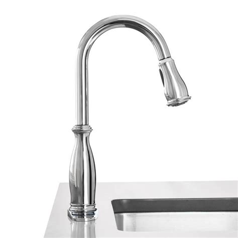 brantford kitchen faucet moen 7185c brantford kitchen faucet
