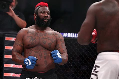 dada 5000 bench press dhafir quot dada 5000 quot harris mma stats pictures news