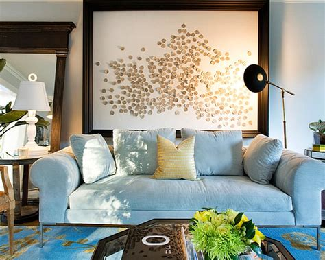 Sofa Minimalis Dan Gambarnya model desain sofa unik ruang tamu kecil minimalis elegan