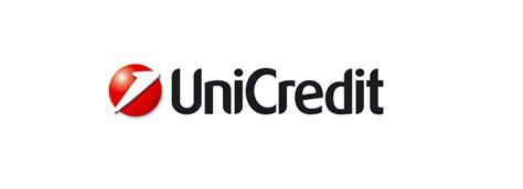 Unicred Banca by Unicredit Associati Confcommercio