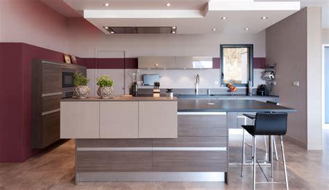 model cuisine moderne mod 232 le cuisine moderne