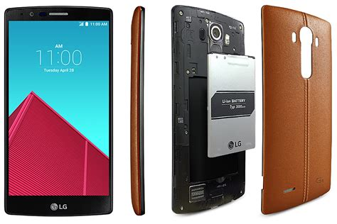 best lg phone top 5 android lg smartphones in 2016