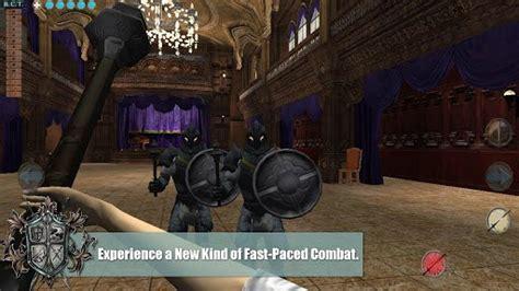 membuat game android dengan unreal engine cypress inheritance game puzzle android dengan unreal engine