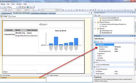 tutorial video sql server 2008 free tutorial sql server 2008 pdf rutrackerlg