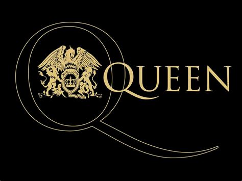 background queen black background queen band wallpaper hd wallpaper