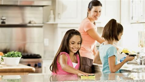 Clean At Home by Denver House Cleaning Services Veracleandenver