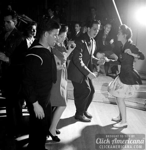 jitterbug swing dance hep cats dance the lindy hop do the jitterbug jive 1938
