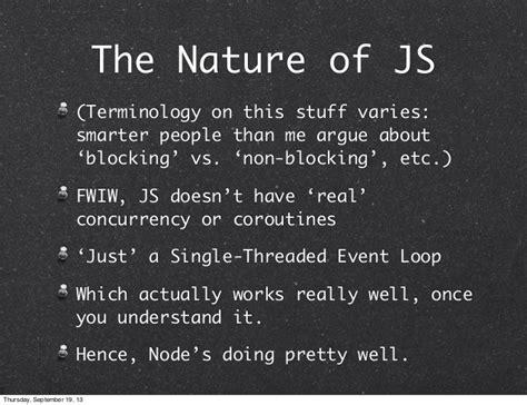 javascript pattern promise javascript promise then return promise phpsourcecode net