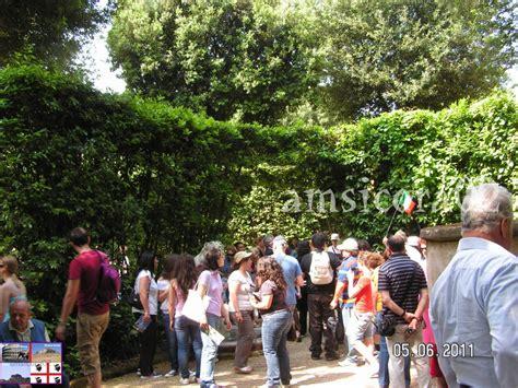 i giardini quirinale i giardini quirinale amsicora02