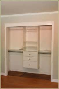 martha stewart closet organizer martha stewart closet organizer how to design it homesfeed