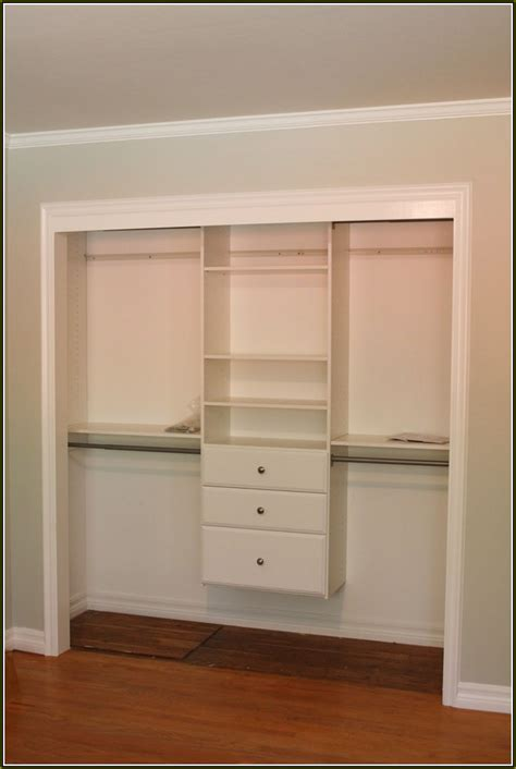 Martha Stewart Closet Organizer Home Depot by Home Depot Closet Organizer Home Design Ideas