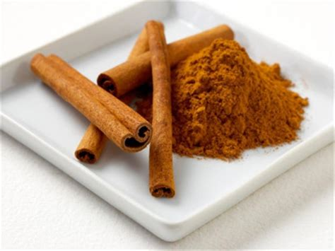 Cinnamon Dalchini Based Home Remedies by Cinnamon And Honey Pimple Treatment Indian Tips
