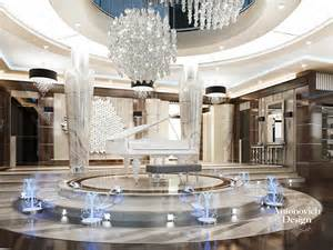 Best Home Interior Designer In The World Best Interiors In The World Luxury House In Istanbul
