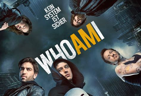 hacker film germany film review who am i no system is safe 2014 filmed