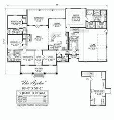 madden home design nashville 1000 ideas about madden home design on pinterest