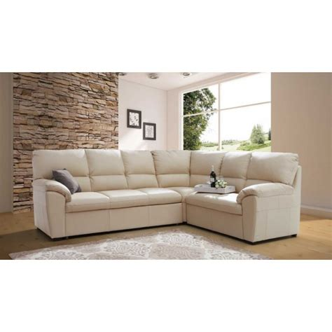 L Shaped Sofa With Recliner York L Shaped Modular Sofa With Recliner Option Sofas Home Furniture