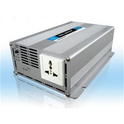 Izzy Power Dc To Ac Car Inverter 1500 Watt 12 Volts Ht M 1500 12 izzy power dc to ac car inverter ht s 1800 12 1800 watt 12 volts sine wave series