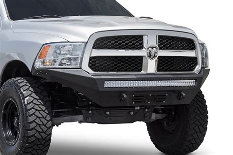 dodge ram bumper buy dodge ram 1500 stealth fighter front bumper