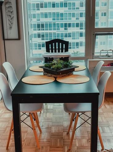 dining room design ideas  images housing news