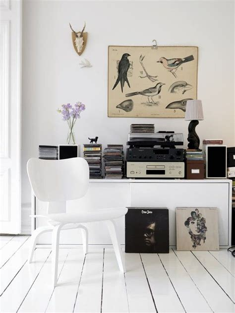 ab home interiors emmas designblogg design and style from a scandinavian