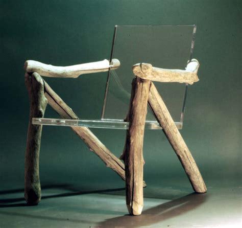 bare bones bare bones ghost chair by ben forgey chairblog eu