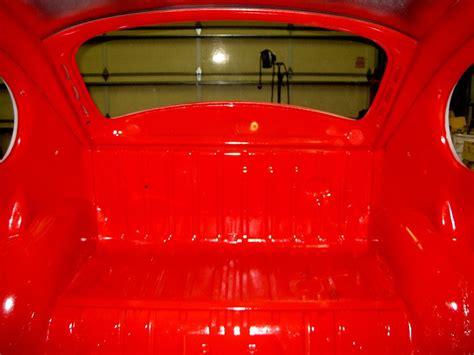 auto air conditioning repair 1992 pontiac firefly free book repair manuals service manual thesamba com view topic 1972 1978 vw bus wiring harness bureaucratically info